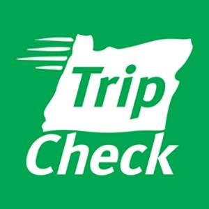 get trip check microsoft store