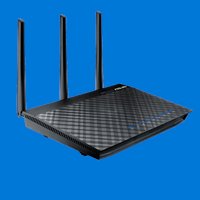 Get Asus Router Monitor - Microsoft Store