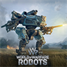 WWR: World of Warfare Robots Game