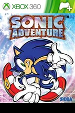 download sonic adventure dx full version for pc free