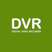 Buy DVR Viewer - Microsoft Store