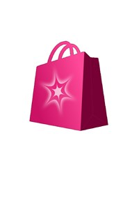 Shopiction - The Shopping Search Engine