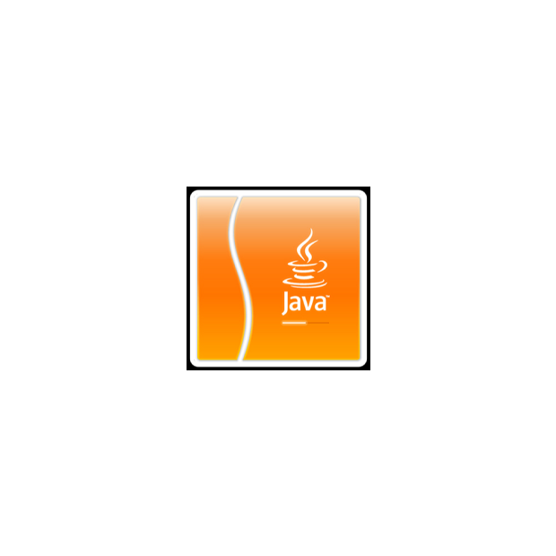 download pdf reader for java phoneky