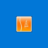 Get Java for everyone - Microsoft Store