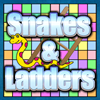 Snakes and Ladders!!