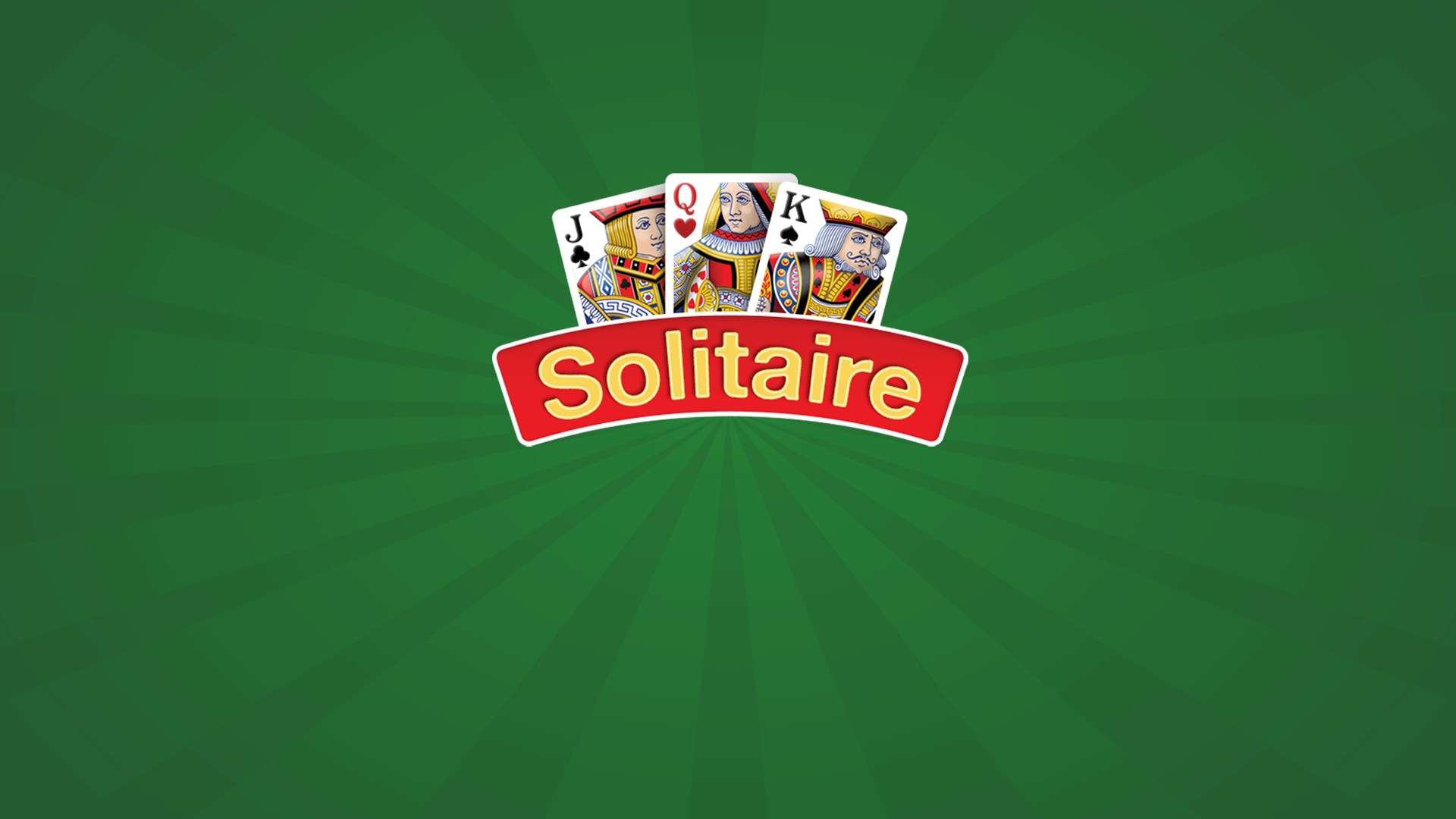 Get Klondike Solitaire Collection Free Microsoft Store