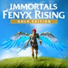 Immortals Fenyx Rising™ Gold Edition