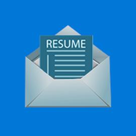 buy resume creator pro microsoft store