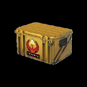 Buy CS:GO Case Simulator by Kovlag - Microsoft Store