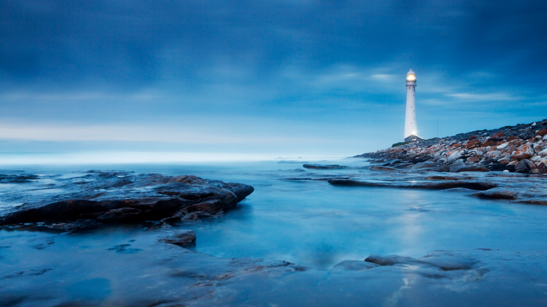 6a68a4567 Get Lighthouses by Night - Microsoft Store