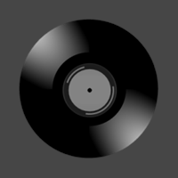 Get Party Music - Microsoft Store en-TT