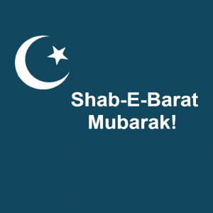 Get shab e barat greetings messages and images microsoft store m4hsunfo