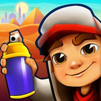 download subway surfers for pc windows 10 without bluestacks