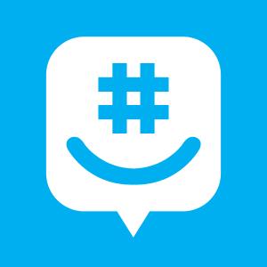 group me emojis