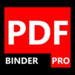 PDF Binder Pro