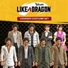 Buy Yakuza Like A Dragon Legendary Hero Edition Microsoft Store