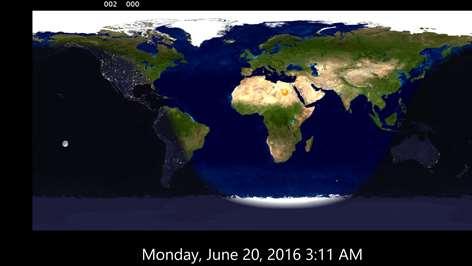 Buy day night map microsoft store screenshot fullscreen mode gumiabroncs Gallery