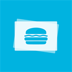 SimpleOne Recipe Manager - cookbook database for your recipes and ingredients Logo