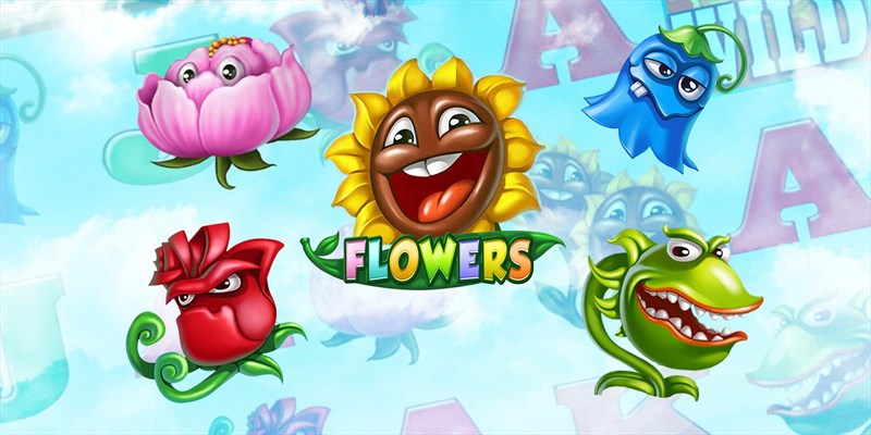 70+ kostenlose Grafiken Vintage Vector Flowers und Floral Ornament Sets /  Design & Illustration   Website-Entwicklung, Computerspiele und mobile  Anwendungen.