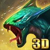 Arena of Gods-3D