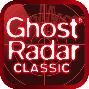 Get Ghost Radar®: CLASSIC - Microsoft Store