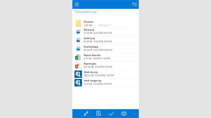 winzip free download for windows 10 64 bit full version