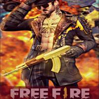 Get Garena Free Fire Strike Wars - Microsoft Store