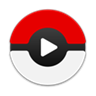 Pokemon cartoon online