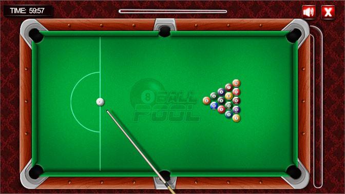 Get Ball Pool Billiards Microsoft Store - Online pool table sales