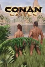 Buy Free Nudity DLC - Microsoft Store en-GB