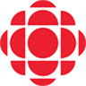 CBC News Reader