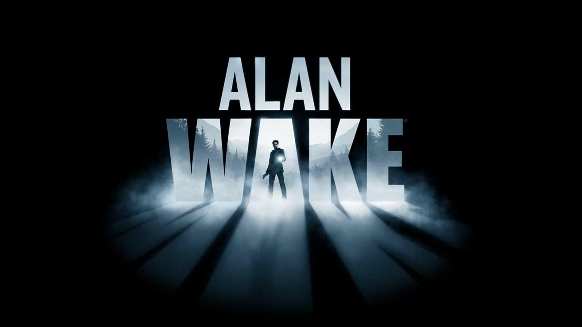 Скриншот №3 к Alan Wake The Signal