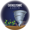 Cataclysmic Earth