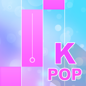 Piano Tiles Music : kpop songs