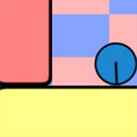Get Maze Ball Future - Microsoft Store en-CY