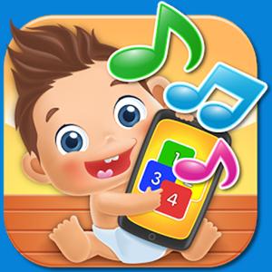 Mozart Music for Kids | FREE Windows Phone app market