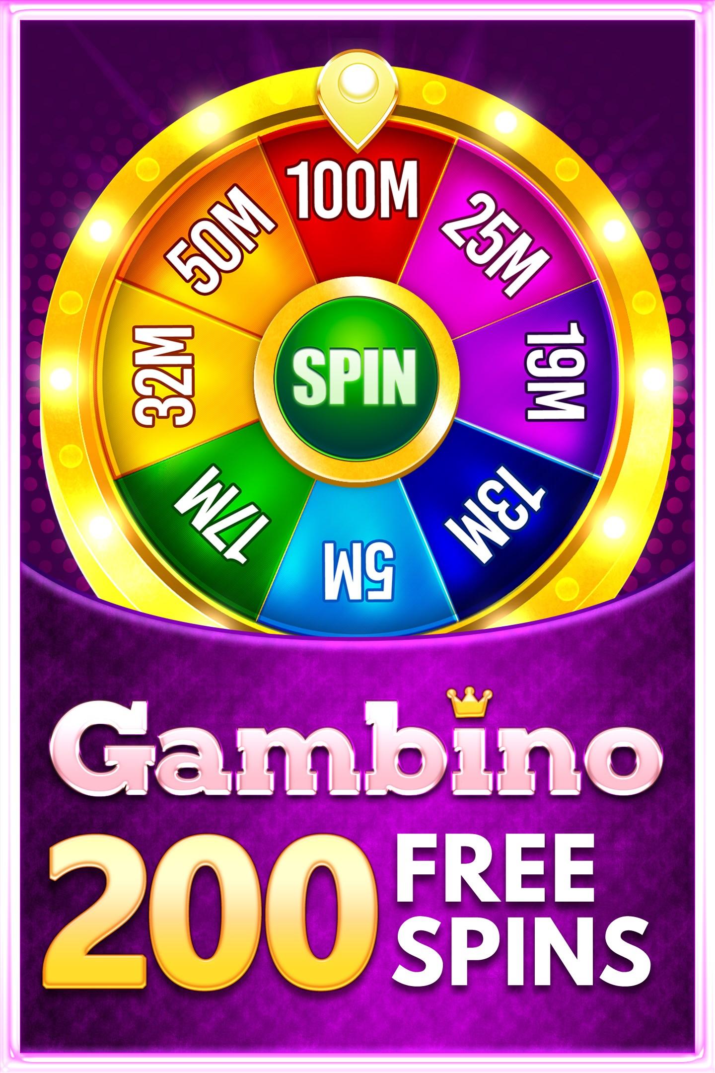 onlayn kazino virusi