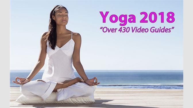 Buy Yoga 2018 - Microsoft Store