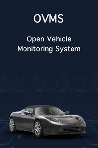 Open Vehicle Monitoring System