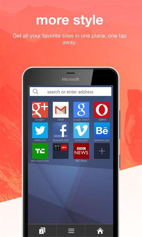 Скачать мини приложение от майкрософта