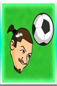 Champion Head Soccer