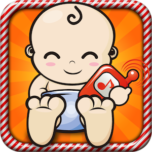 Get Baby Toy Phone Musical Babies Game Free Microsoft