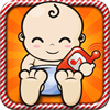 Baby Toy Phone - Musical Babies Game Free