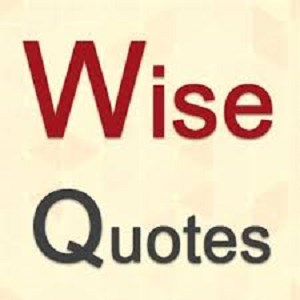 Get Wise Quotes Sayings Microsoft Store