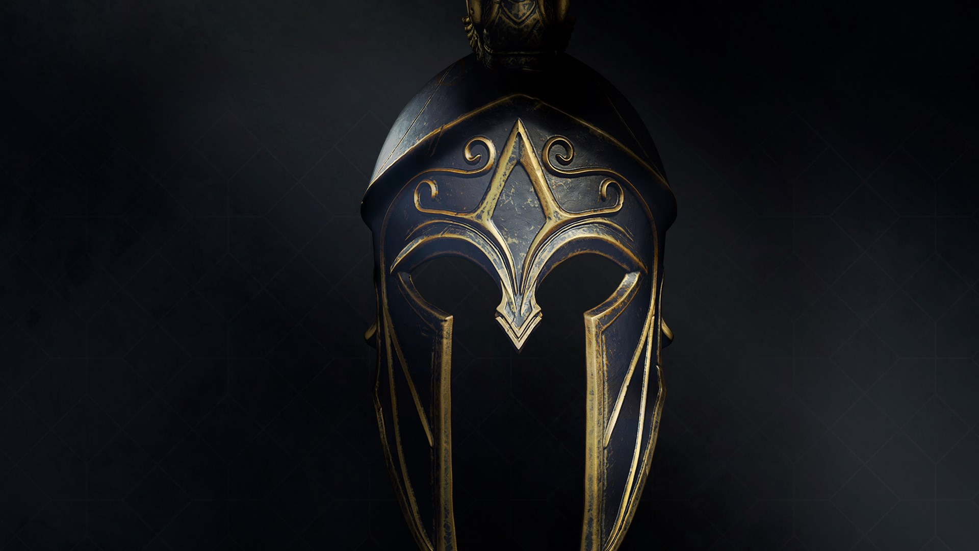 Comprar Assassin's Creed® Odyssey - EDIÇÃO ULTIMATE - Microsoft Store pt-BR