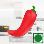 Sweet'N'Spicy Veg Recipes