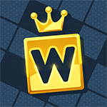 Wordalot - Picture Crossword Puzzles