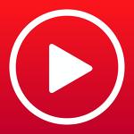 DVD Player Pro Logo