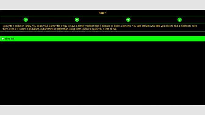 Get Background Generator - Microsoft Store