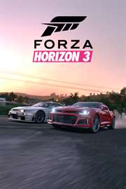 forza horizon 3 duracell autopaket kaufen microsoft. Black Bedroom Furniture Sets. Home Design Ideas